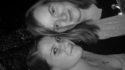 # Marie &' Moi #