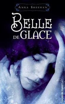 Belle de Glace