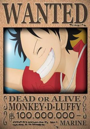 Fanfiction : One piece : ASLE : Chapitre 12 :  I have to find them ...