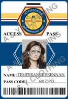 Dr Temperance Brennan