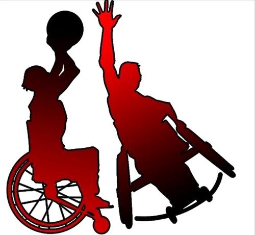 Basket-ball en fauteuil roulant : hier et aujourd'hui