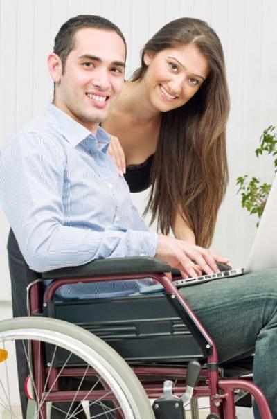 Quelques sites de rencontres pour personnes handicapées