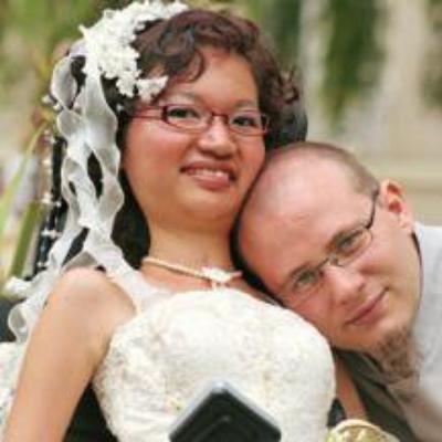 Handicapés et amoureux