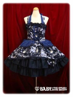 *_* les robes *_*