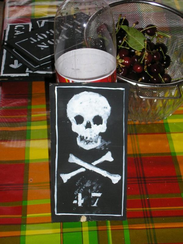 LIEN SITE DE CREPOZOID LE MORBIDES ET DJ XU     http://blog-pour-publicite.skyrock.com/profil/