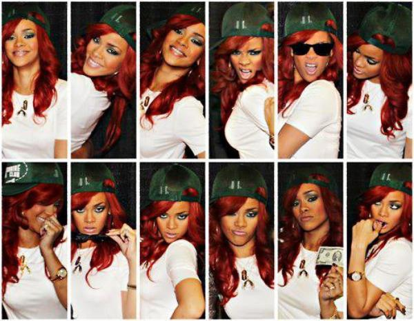 Blog de Rihanna-Robin-OfficielX3