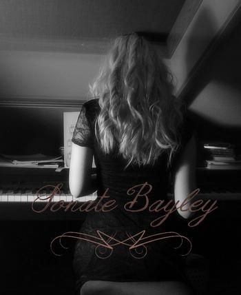 Sonate Bayley