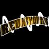 ReuniYouths - Ou peu pas