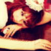 Maybe - Kana Nishino