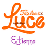 Luce - Etienne