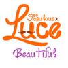 Luce - Beautiful