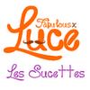 Luce - Les Sucettes