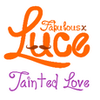 Luce - Tainted Love