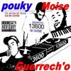 "NEW!!!!!!!!! ""13600"" on arrive en force, ca ce corce (moise-guerrech'o-pouky)"