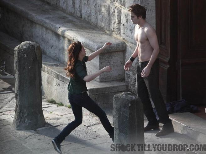 Twilight 2