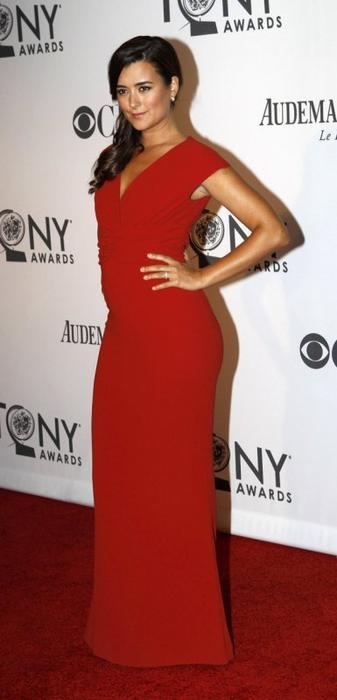 »  Tony Awards 2012
