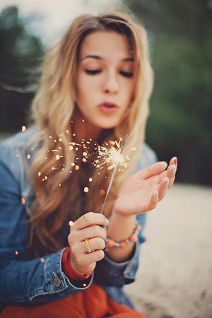 La sincérité ce n'est pas dire ce que l'on pense mais penser ce que l'on dit.