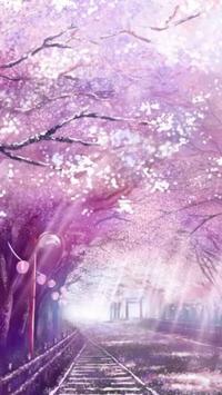 Notre âme n'oublie rien de ce qu'elle a expérimenté durant toutes ses incarnations.