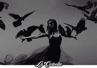 La Corbelle
