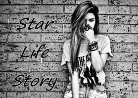 Star Life Story