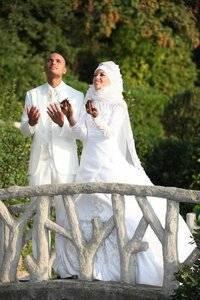 Islam,Mariage, Famille.