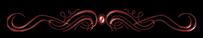 Ouat-RPG, forum-Actif