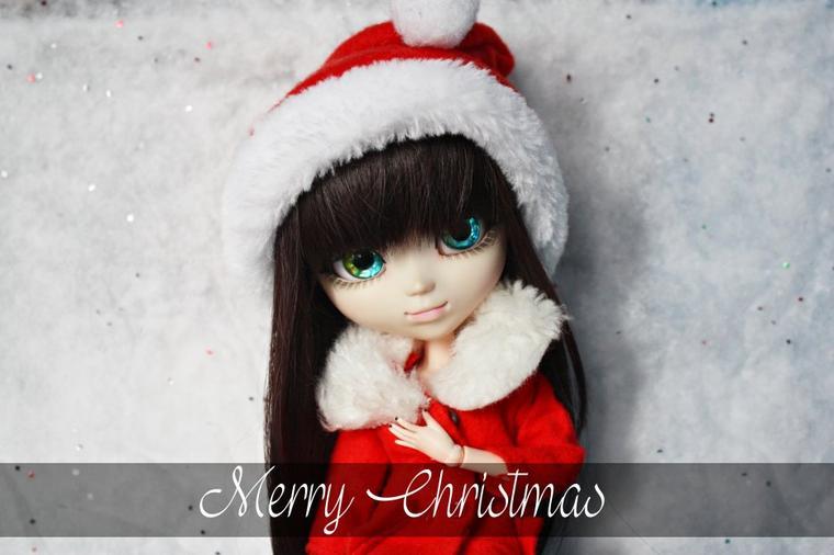 ● Christmas 2015 ●