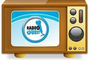 Radio ouest vidéo.