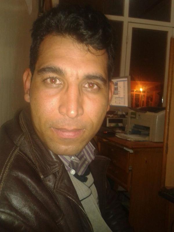 kamal0147  fête ses 31 ans demain, pense à lui offrir un cadeau.Aujourd'hui à 20:06