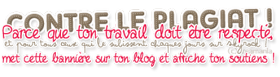 Bienvenue sur Ideas-Stories
