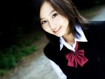 Hontou no Jibun: Personnages Principaux
