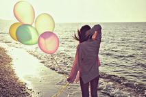 Emmène-moi avec toi !!