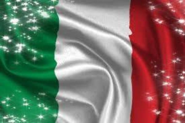Padova mes Origines....