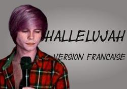 """Hallelujah"" (VF)"