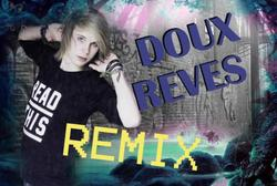 """Doux Rêves"" (REMIX - Sweet Dreams)"