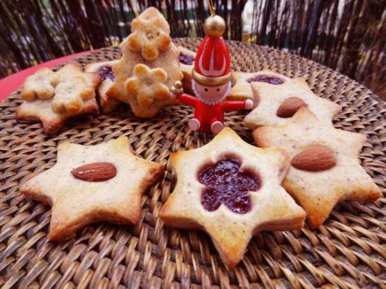 I LOVE CHRISTMAS............Articles en vrac & décousus !