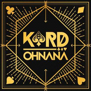 Kpop / K.A.R.D - RUMOR (2017)