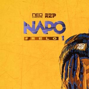 NAPO | #RELO 1 | Disponible !