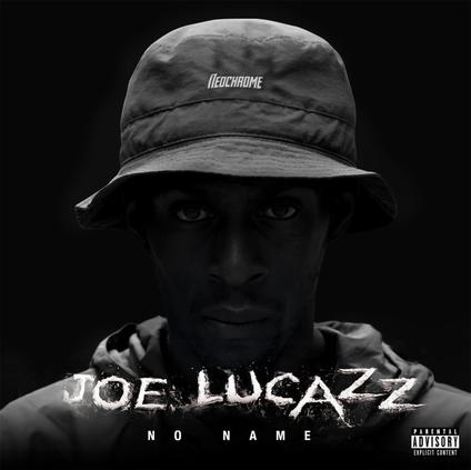 JOE LUCAZZ | NO NAME | Disponible !