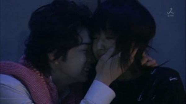 Hana Yori Dango II  / Japonais / 2007 / Thémes : Comédie , romantique    Épisodes : 11