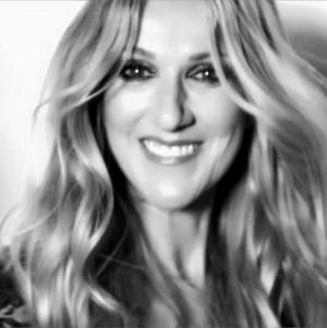 Céline Dion - Je nous veux (2016)