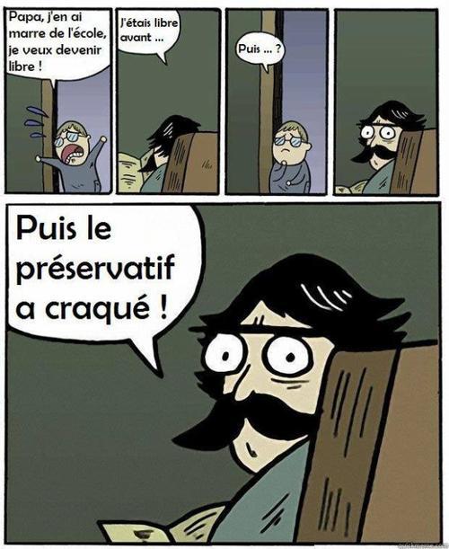PAUSE HUMOUR