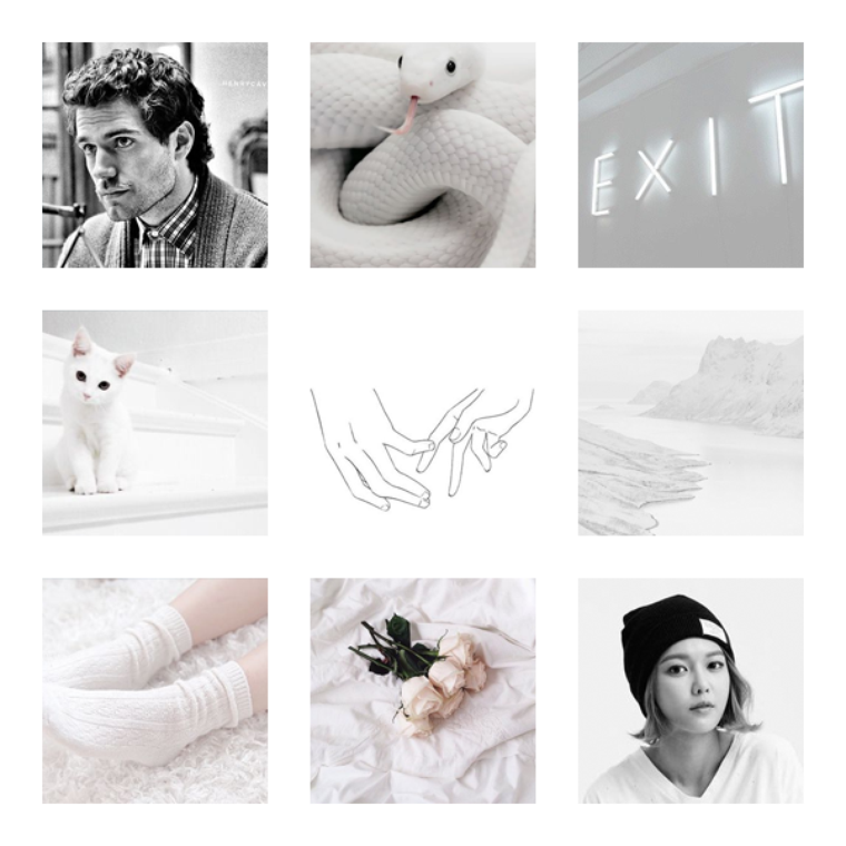 . ◊ __THE ONLY ONE _____________« Oh, I love you from the start. » .