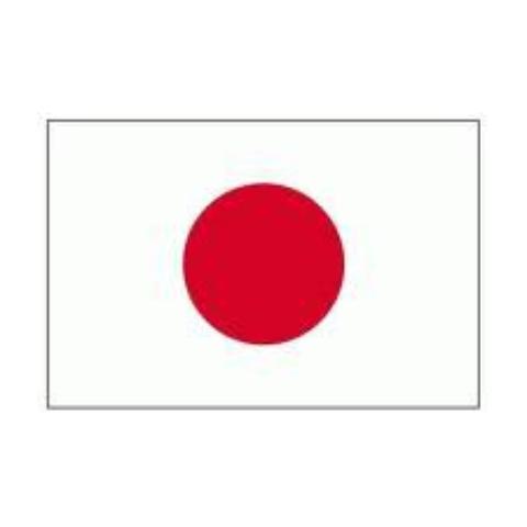 Le Japon... Une de mes Grande Passion