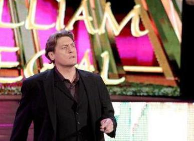 William Regal, de plus en plus important à la WWE