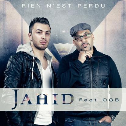 EP Meilleurs Qu'Hier / RIEN N'EST PERDU - FEAT OGB (MAFIAK1FRY) (2013)