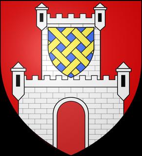 Foire Saint Simon de Chateaufort le 18 Octobre 2015