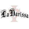 La Harissa - Beleza
