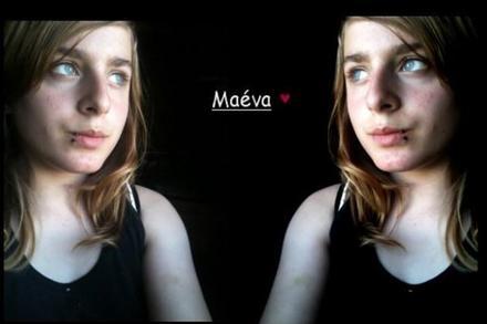♥ Juste MOi  ♥