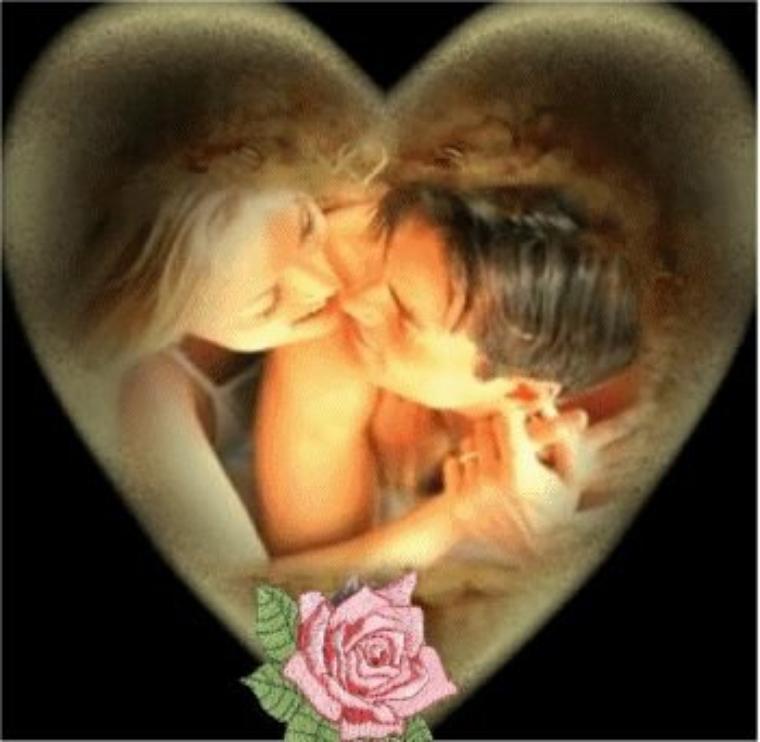 Robert Cogoi - Vis Vaille que Vaille♥♥ FREDDY 1945 EMILIE 2014 ☼♥/)♥☼♥ ♥ ♥